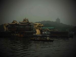 p5170009blog-300x225 dans 8. China...nous revoilà!!!